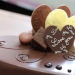 バレンタイン!手作り簡単チョコが見栄えしちゃう秘訣って?