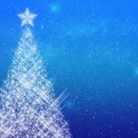 クリスマスの過ごし方|友達とクリパ!高校生でも低予算で楽しめる方法